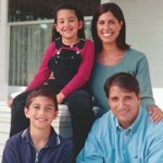 Maryland_Estate_Planning_Attorney_Family