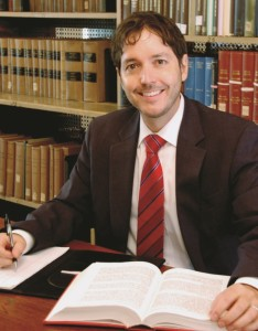 Maryland Attorney Stephen J. Reichert, www.reichertlegal.com, copyrights, business, property deeds, estate planning, property tax appeals