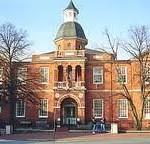 Courthouse_Annapolis