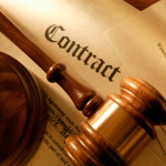 contract_maryland_business_lawyer