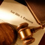 www.reichertlegal.com, Maryland Estate Planning Lawyer Attorney Baltimore Maryland Wills Trusts
