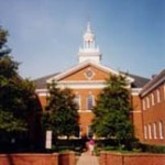Courthouse_Charles_County
