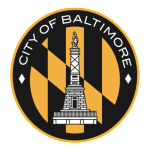 Baltimore_City_Lawyer