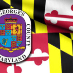Prince_George's_County_Deed_Filing