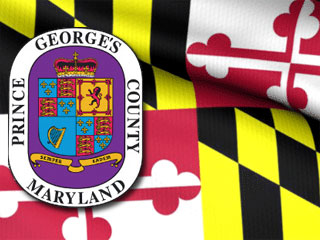 Pg Maryland Property Tax