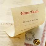Deed_Drafting_Recording_Maryland_Attorney