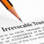 Maryland Irrevocable Trust Lawyer