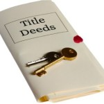 Deed_Property_Title_Company_Attorney_Maryland