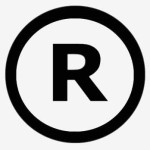 Trademark_Application_Lawyer_Maryland_www.reichertlegal.com