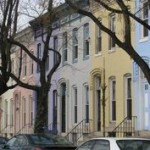Row_House_Baltimore_Landlord_Tenant_Lawyer