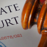 Probate_Estate_Administration_Maryland_Lawyer_Stephen_J_Reichert